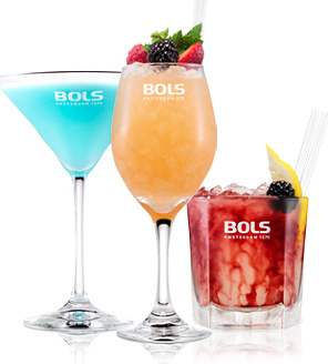 HOB_Cocktails.jpg