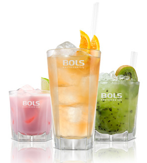 house_of_bols_collection1_296x328.jpg