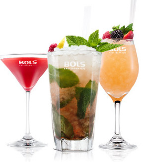 summer_cocktails_collections1_296x328.jpg